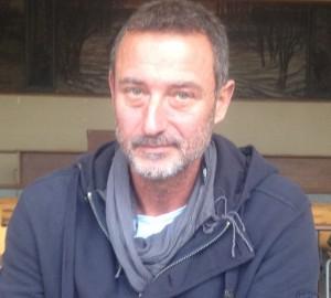 BARRAS Jeff