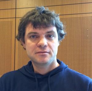 Julien DURIS