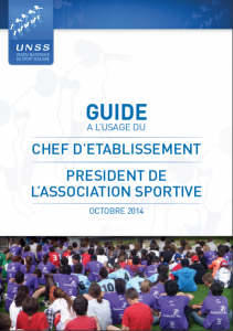GUIDE CE AS