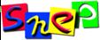 LogoActu SNEP