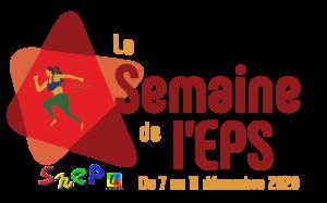 Semaine de l'EPS